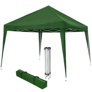gazebo-richiudibile-in-poliestere-1